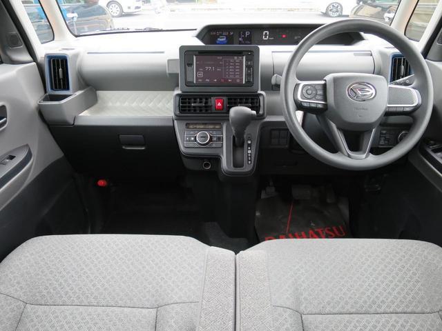 X 衝突被害軽減システム 運転席助手席サイドエアバック アイドリングストップ キーレスエントリー LEDヘッドランプ コーナーセンサー(13枚目)