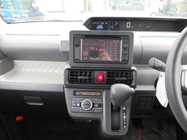X 衝突被害軽減システム 運転席助手席サイドエアバック アイドリングストップ キーレスエントリー LEDヘッドランプ コーナーセンサー(15枚目)