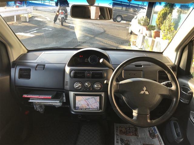 「三菱」「eKスポーツ」「コンパクトカー」「岡山県」の中古車6