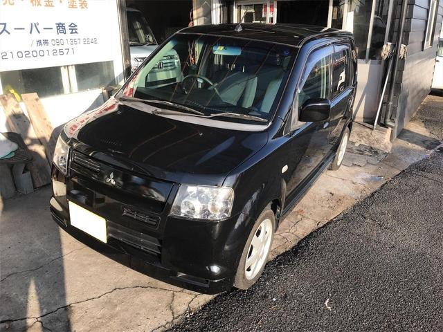 「三菱」「eKスポーツ」「コンパクトカー」「岡山県」の中古車41