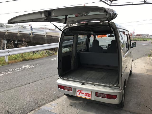「ダイハツ」「ハイゼットカーゴ」「軽自動車」「岡山県」の中古車22
