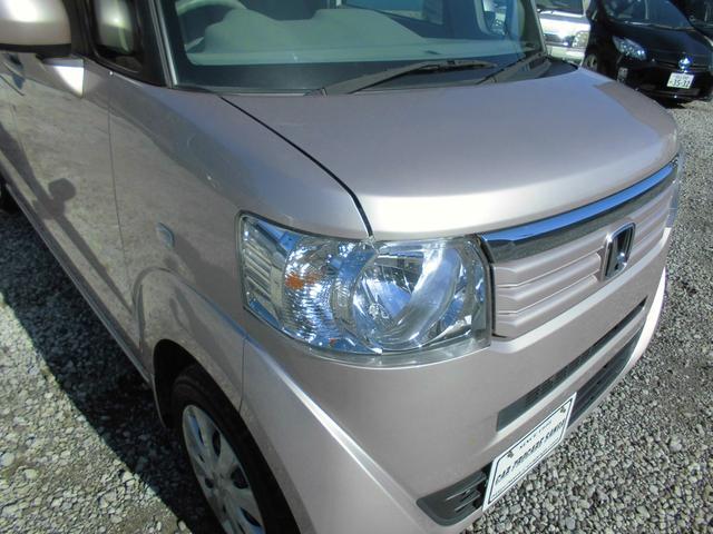 「ホンダ」「N-BOX+カスタム」「コンパクトカー」「岡山県」の中古車5