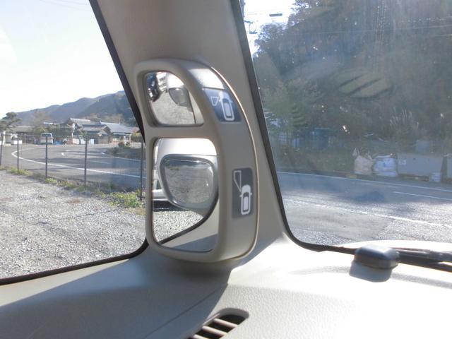 「ホンダ」「N-BOX+カスタム」「コンパクトカー」「岡山県」の中古車15