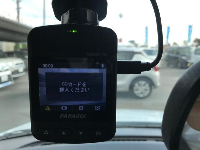 「スズキ」「スイフト」「コンパクトカー」「岡山県」の中古車10
