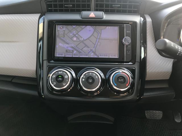 「トヨタ」「カローラアクシオ」「セダン」「岡山県」の中古車7