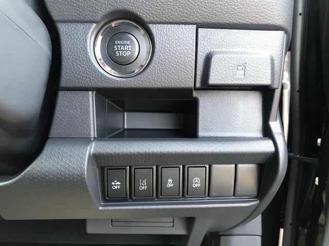 「スズキ」「ハスラー」「コンパクトカー」「岡山県」の中古車7