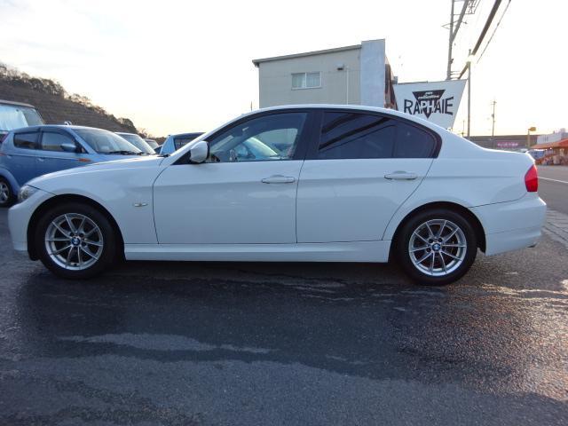 「BMW」「BMW」「セダン」「岡山県」の中古車8