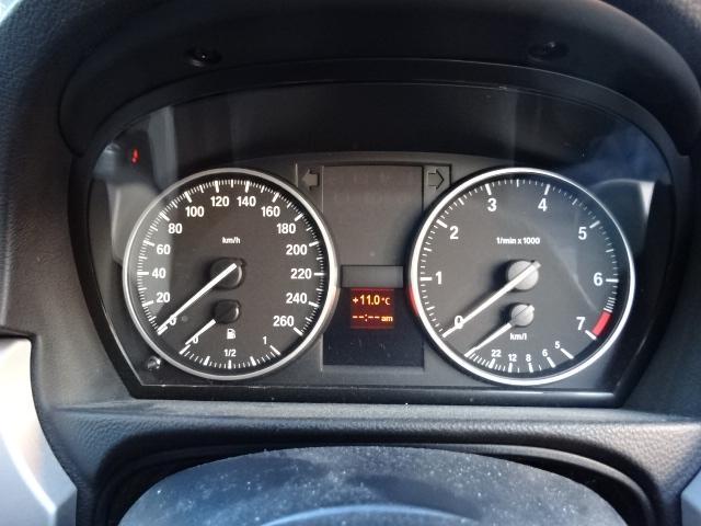「BMW」「BMW」「セダン」「岡山県」の中古車21