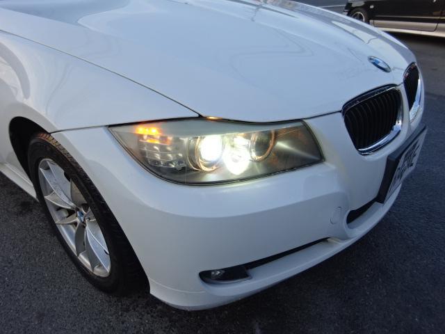 「BMW」「BMW」「セダン」「岡山県」の中古車23
