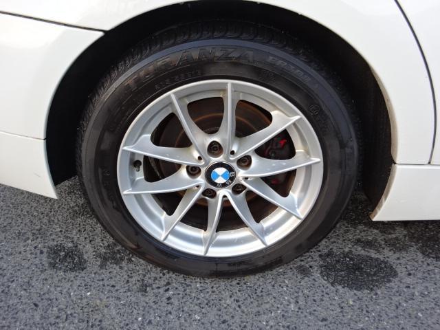 「BMW」「BMW」「セダン」「岡山県」の中古車24