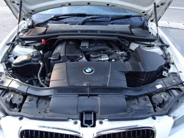 「BMW」「BMW」「セダン」「岡山県」の中古車25