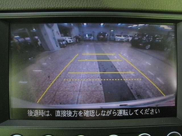 ハイブリッド・ナビプレミアムSE HDDナビ Rカメラ(13枚目)