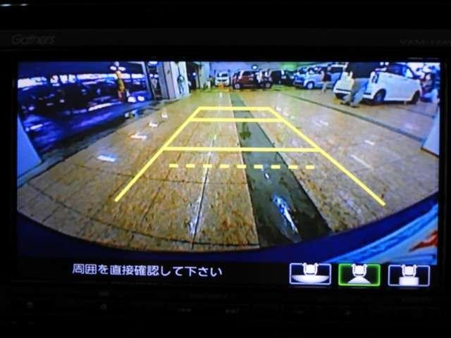 ホンダ フィットハイブリッド Fパッケージ 純正ナビ カメラ フルセグ ETC