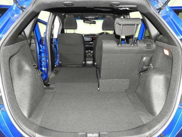 ホンダ フィット RS 追突軽減B Mナビ LEDヘッドライト