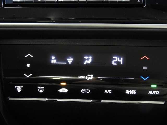 ホンダ グレイス LX ナビ バックカメラ ETC LEDライト ドラレコ