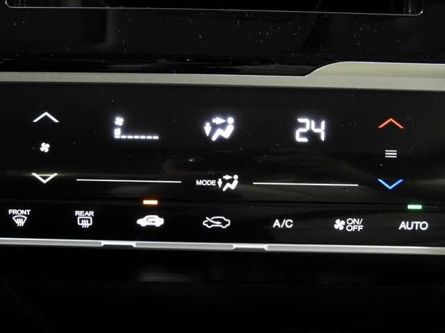 Lパッケージ 追突軽減B LEDヘッドライト(5枚目)