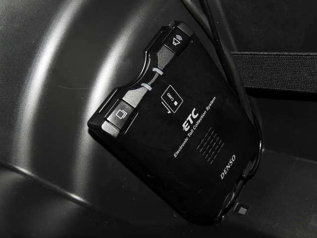 Lパッケージ 追突軽減B LEDヘッドライト(18枚目)