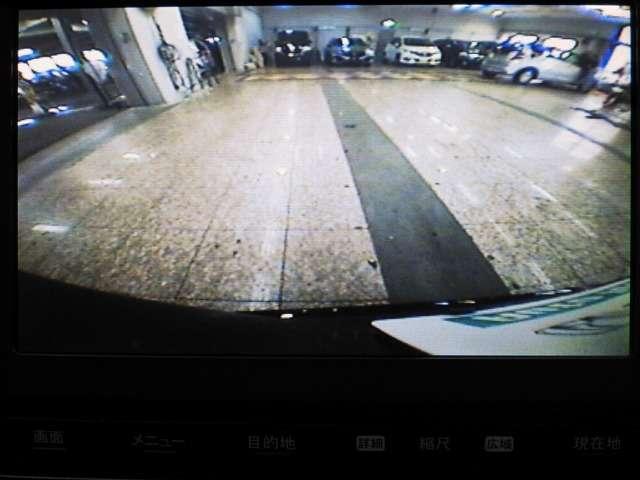 ホンダ ストリーム RSZ HDDナビ Rカメラ HID
