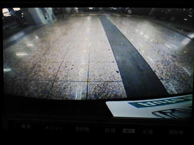 ホンダ ステップワゴン スパーダS Z HDDナビパッケージ 純正ナビ カメラ