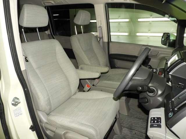 ホンダ ステップワゴン L ナビ バックカメラ スマートキー 両側電動スライドドア