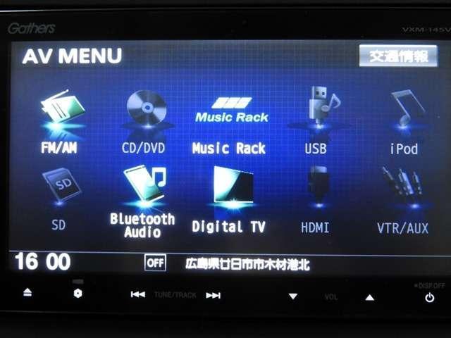 ホンダ ヴェゼル ハイブリッドX ナビ Rカメラ ETC ブレーキサポート