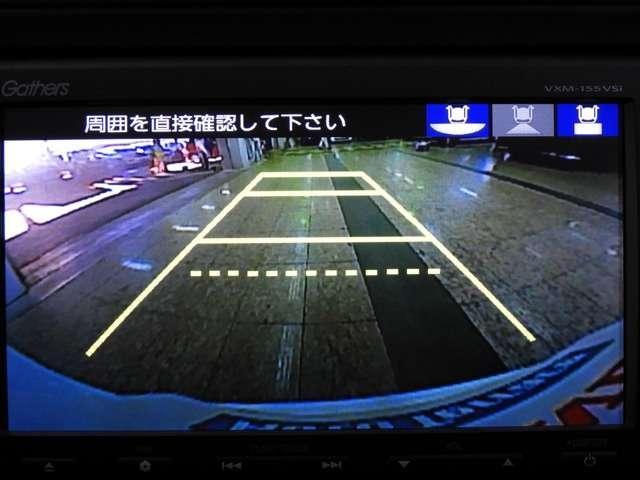 ホンダ ヴェゼル ハイブリッドZ 追突軽減B Mナビ LEDヘッドライト