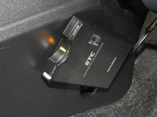 ホンダ フィット 13G CDチューナー ワンオーナー
