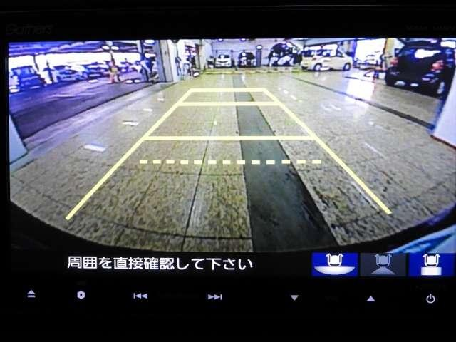 ハイブリッドZ 純正ナビ カメラ 純正ドラレコ ETC(7枚目)