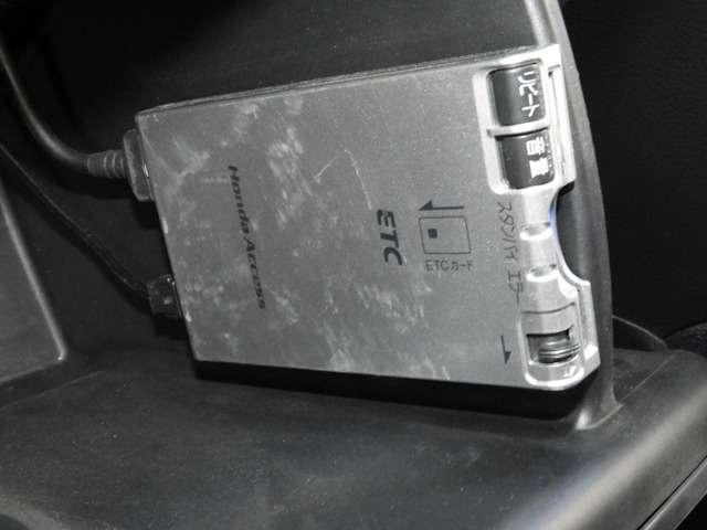 ZL HDDナビスマートエディション HDDナビ Rカメラ(7枚目)