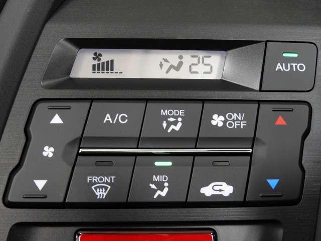 ホンダ S660 α LEDヘッドライト