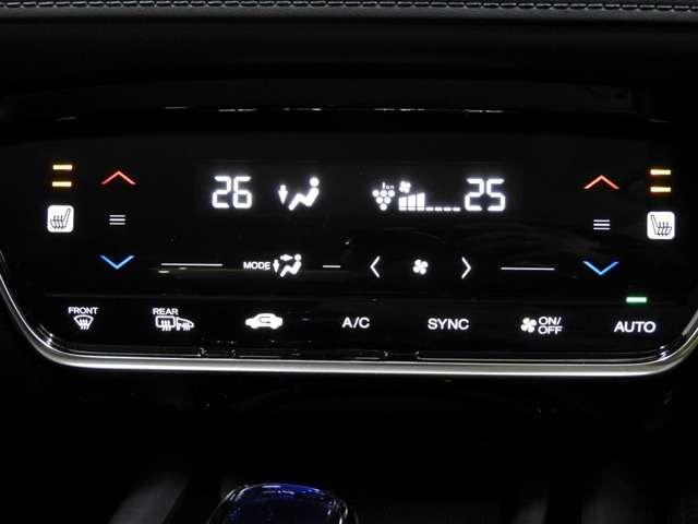 ハイブリッドZ 8インチインターナビ ETC(18枚目)