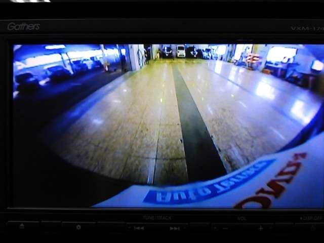 G・ターボパッケージ Mナビ Rカメラ スマートキー HID(7枚目)