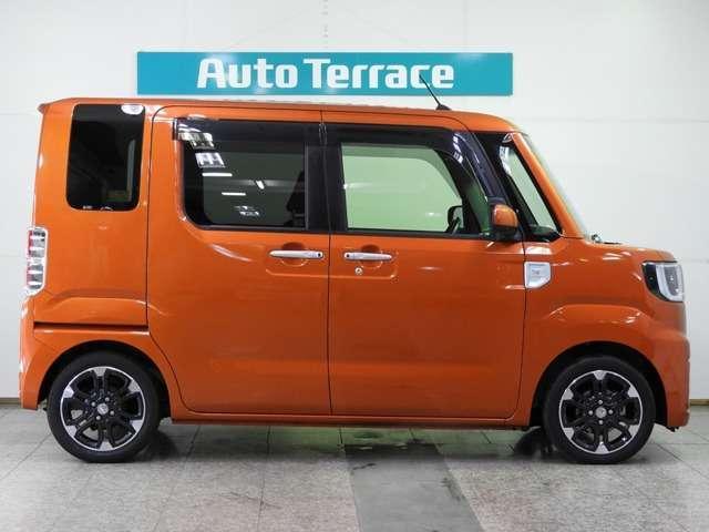 ☆ようこそ ホンダカーズ広島へ☆ この度は弊社の在庫車両をご覧いただきましてありがとうございます。当社新車拠店からのデモカー等 上質車を選んで展示しております。