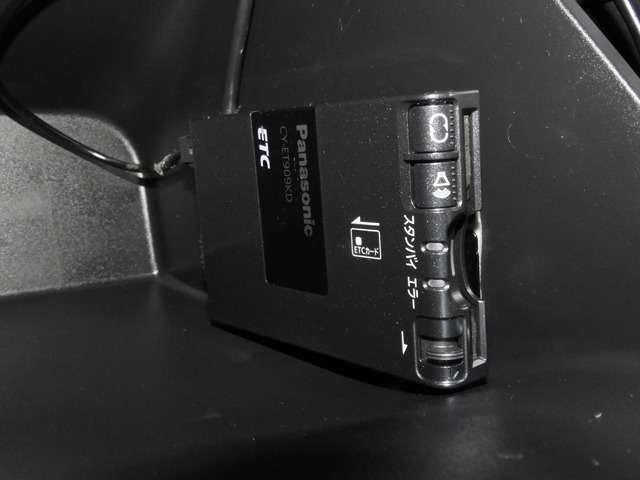 S 追突軽減B LEDヘッドライト(7枚目)