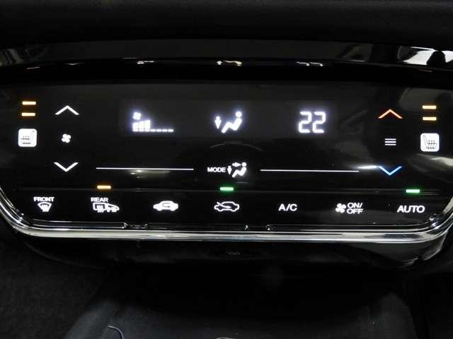 S 追突軽減B LEDヘッドライト(18枚目)