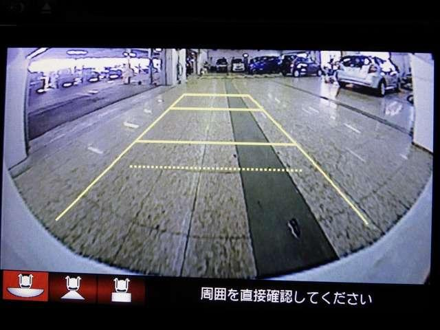ハイブリッドZ 追突軽減B Mナビ LEDヘッドライト(6枚目)