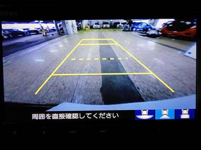 G・Lパッケージ Mナビ Rカメラ スマートキー HID(7枚目)
