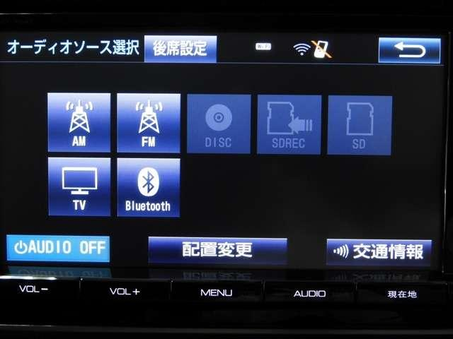 X Mナビ Rカメラ LEDヘッドライト(5枚目)