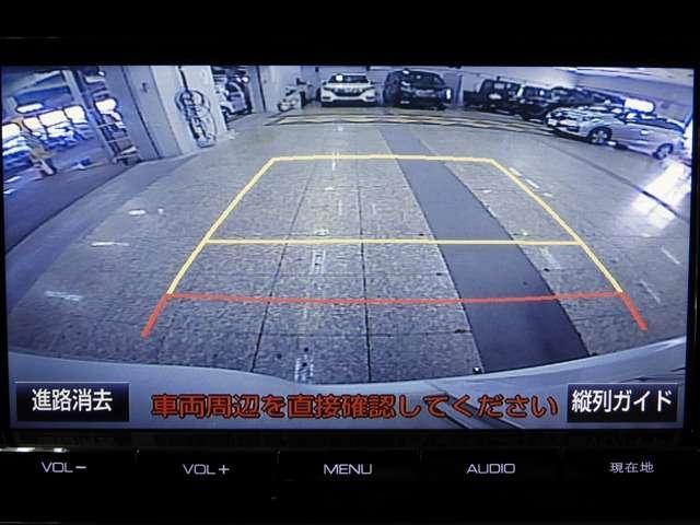 X Mナビ Rカメラ LEDヘッドライト(7枚目)