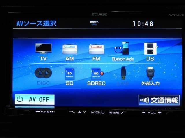 X・ホンダセンシング 追突軽減B Mナビ LEDヘッドライト(5枚目)