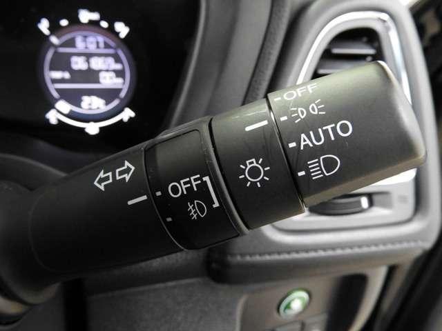 S 追突軽減B Mナビ LEDヘッドライト(6枚目)