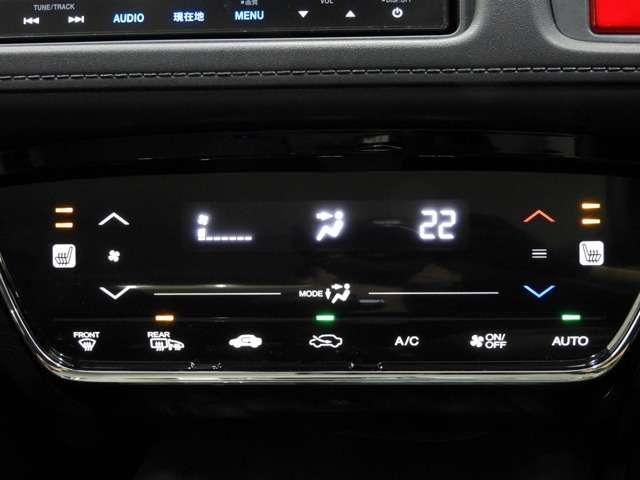 S 追突軽減B Mナビ LEDヘッドライト(18枚目)