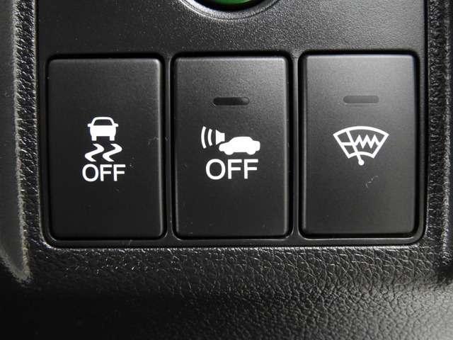 ハイブリッドZ 追突軽減B Mナビ LEDヘッドライト(4枚目)