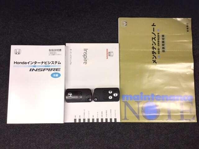 ベースグレード HDDナビ・本革(20枚目)