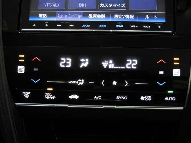 ハイブリッドZ 追突軽減B Mナビ LEDヘッドライト(18枚目)