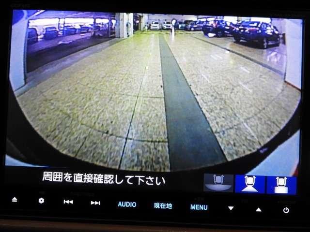 ハイブリッドZ 追突軽減B Mナビ LEDヘッドライト(7枚目)