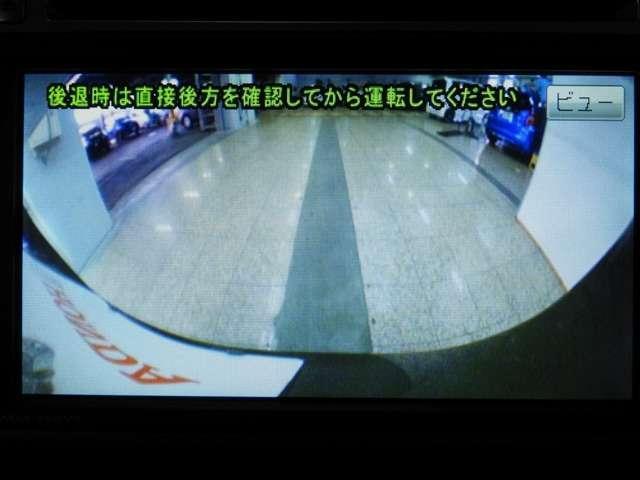 G Mナビ Rカメラ スマートキー(6枚目)