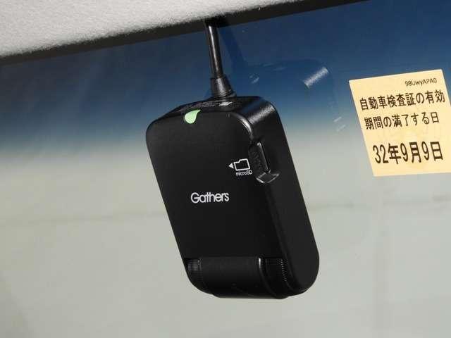 G・EX Mナビ スマートキー LEDヘッドライト(4枚目)