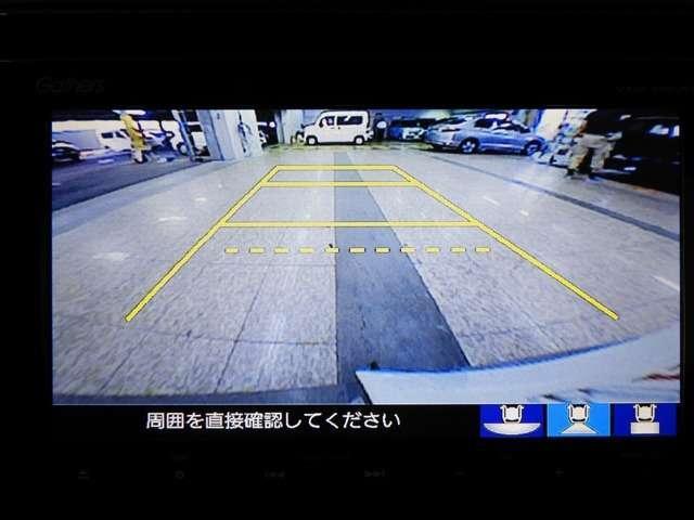 ハイブリッドX ホンダセンシング 追突軽減B Mナビ LED(8枚目)