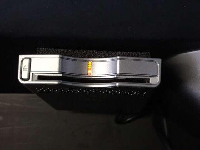 G・ターボLパッケージ ナビ・フルセグ・Rカメラ・両側PSD(9枚目)
